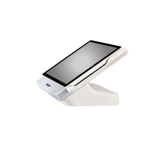 Hisense HM388 Tablet