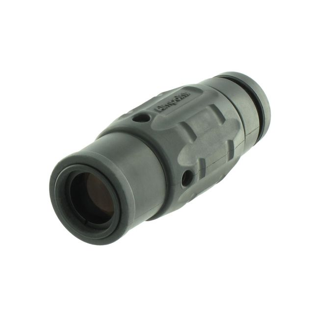samson manufacturing aimpoint 3x