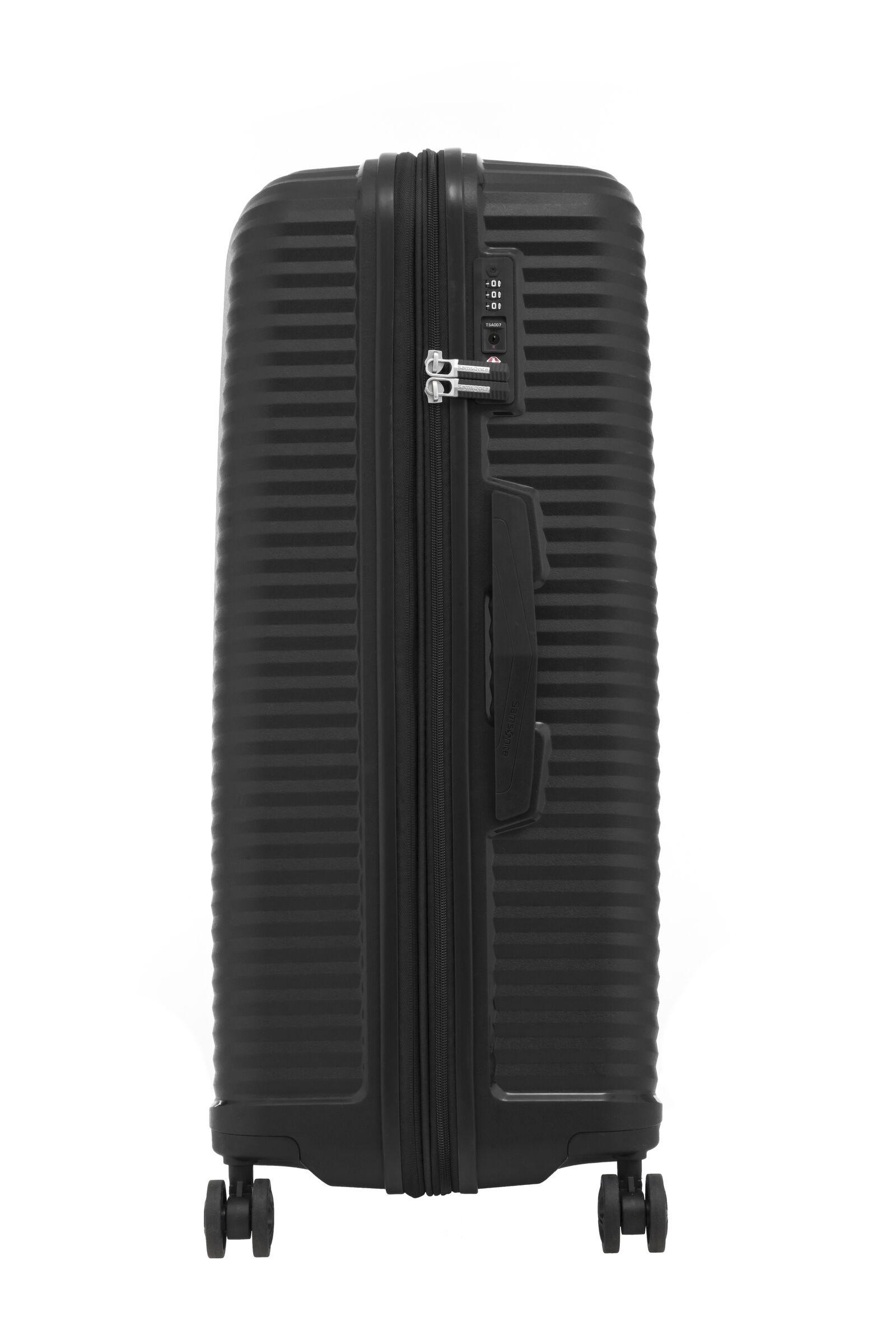 Samsonite VARRO 28吋行李箱 | Samsonite Taiwan