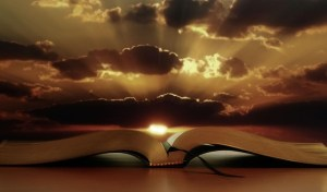 bible-sunset-3