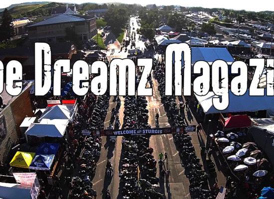 pipe dreams magazine wallpaper