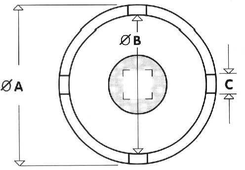 ken block gymkhana ferrari f430 black luxury life kadett c
