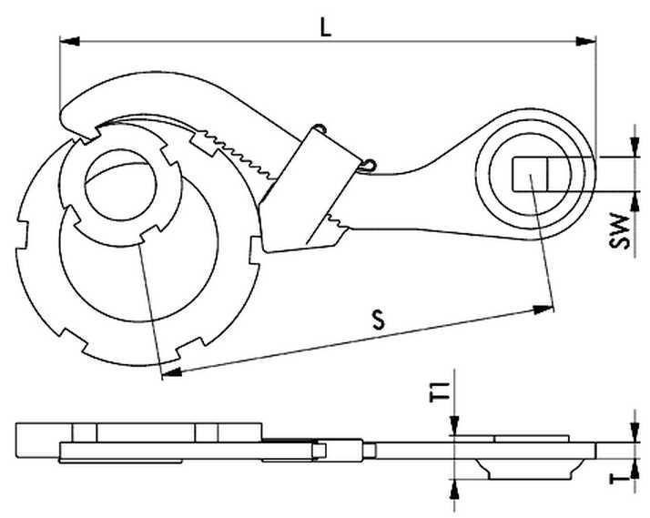 Wiring Schematics 5 Pin To Midi, Wiring, Get Free Image