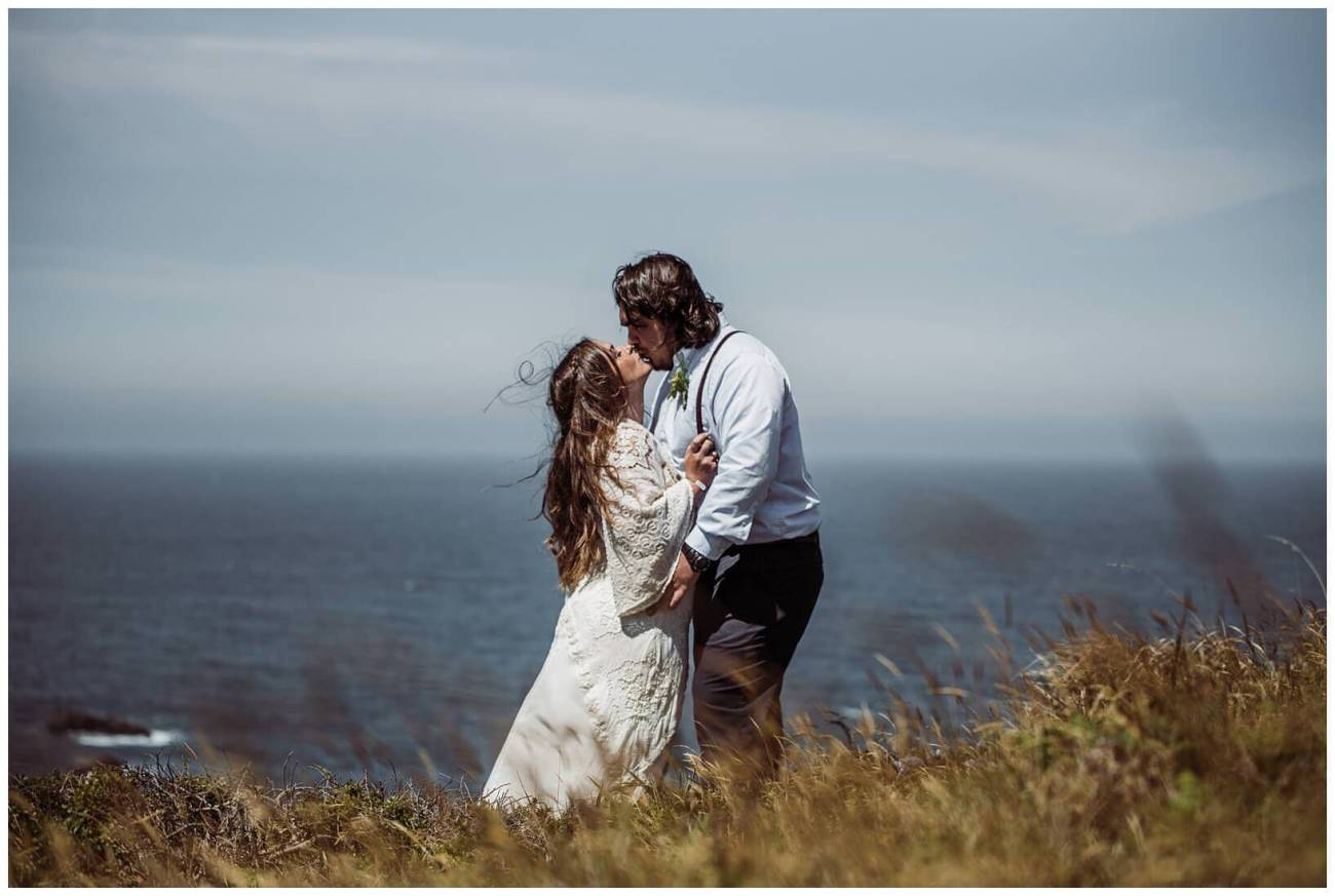 Hope&RJElopement-102.jpg