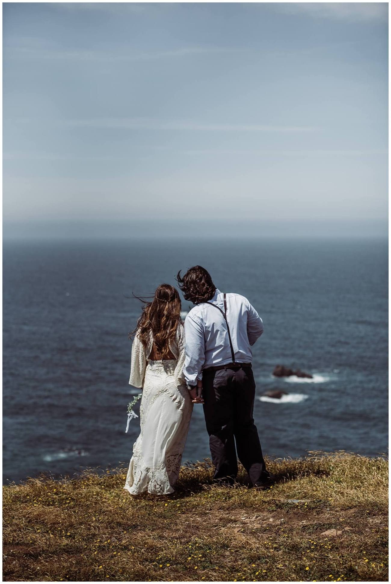 Hope&RJElopement-121.jpg
