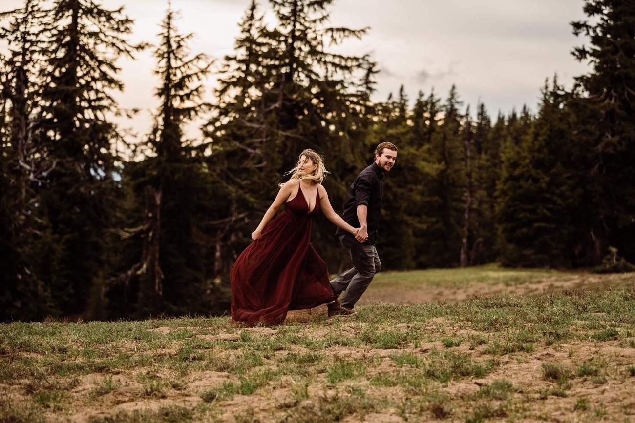 Crater Lake,North Umpqua,S Photography,Watson Falls,adventure session,elopement,intimate wedding,national park,national park wedding,oregon,pacific northwest,
