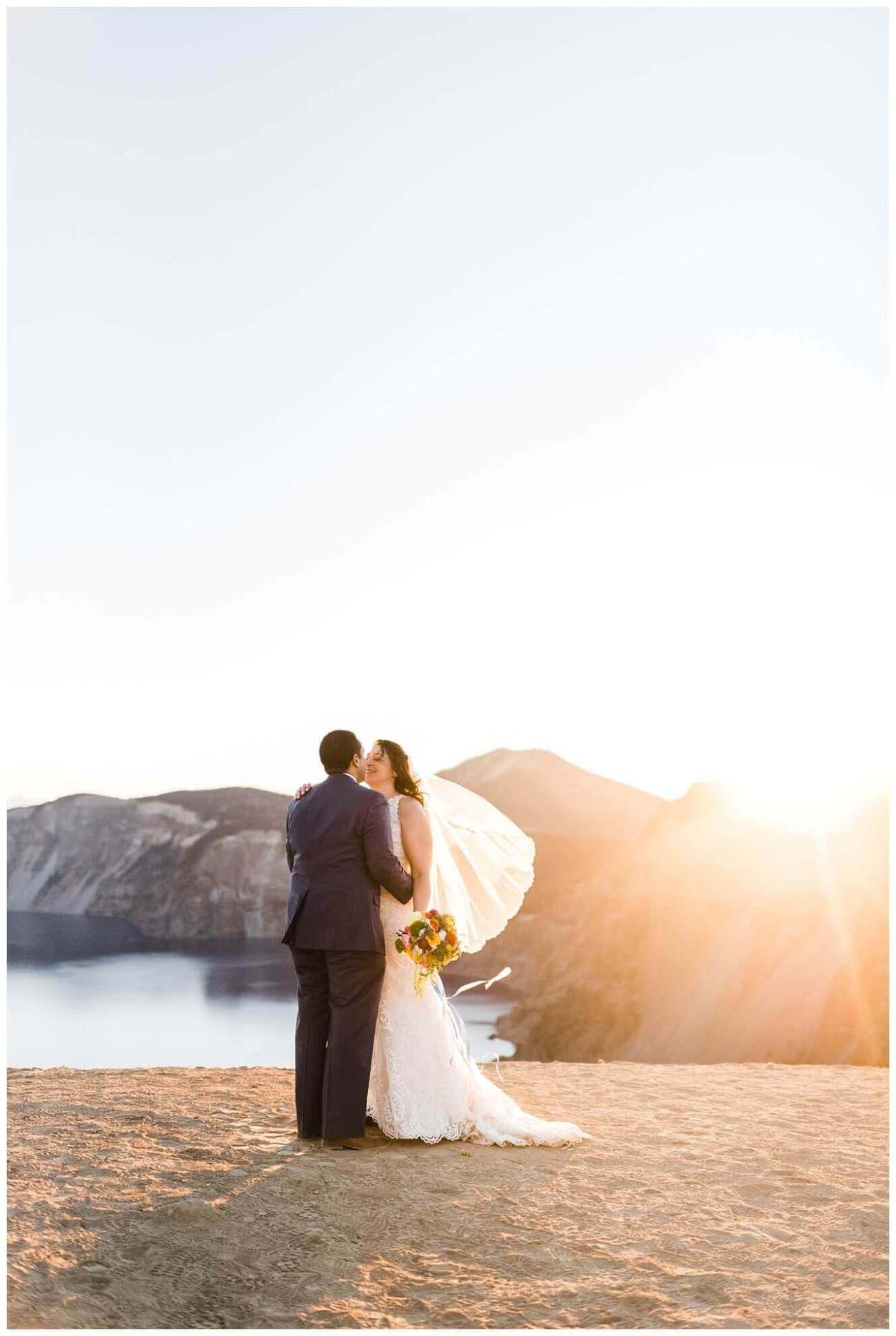 Crater Lake,adventure elopements,adventure photographer,elopement,national park,oregon,pacific northwest,