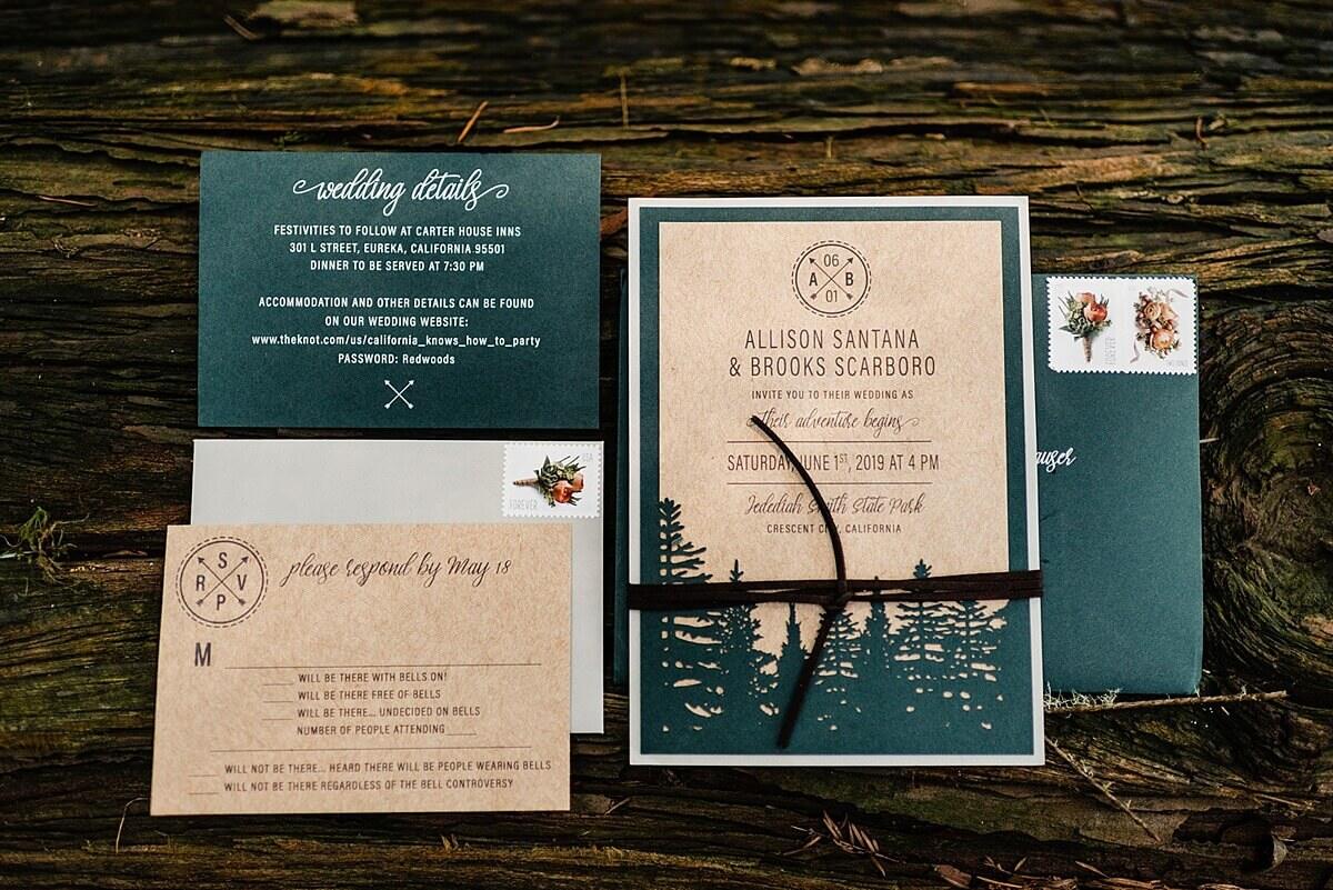 Allison-Brooks-Jedediah-Smiith-Redwoods-Adventure-Elopement-Wedding-S-Photography-Blog_0001.jpg