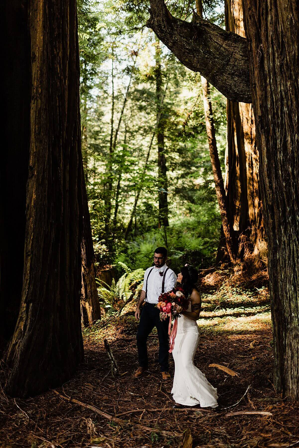 Allison-Brooks-Jedediah-Smiith-Redwoods-Adventure-Elopement-Wedding-S-Photography-Blog_0003.jpg