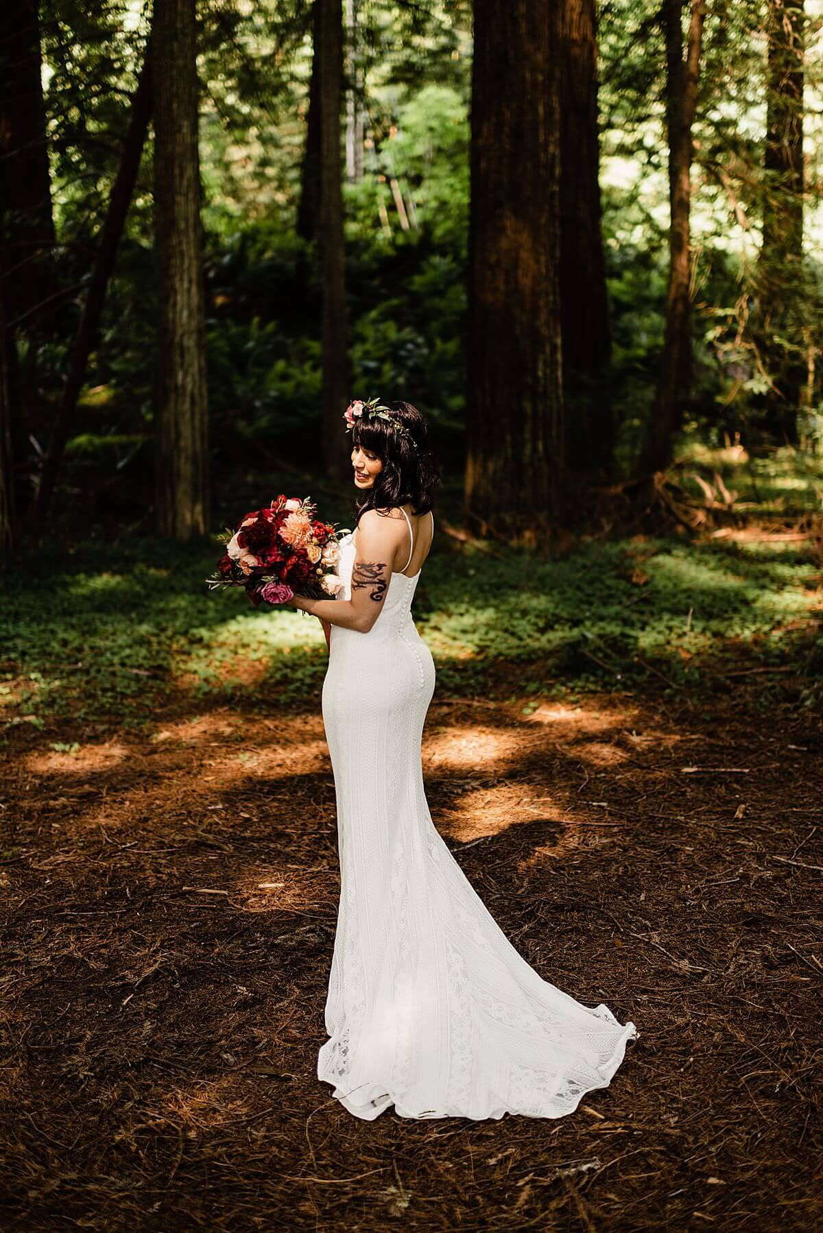 Allison-Brooks-Jedediah-Smiith-Redwoods-Adventure-Elopement-Wedding-S-Photography-Blog_0007.jpg