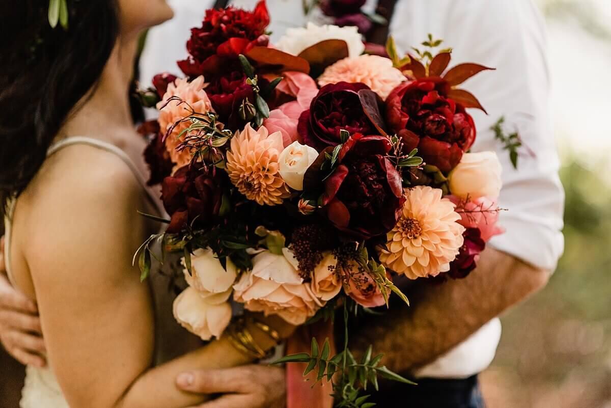Allison-Brooks-Jedediah-Smiith-Redwoods-Adventure-Elopement-Wedding-S-Photography-Blog_0011.jpg