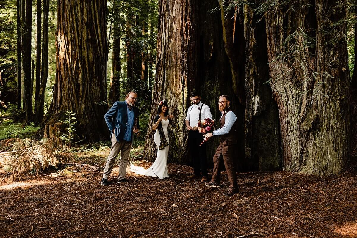Allison-Brooks-Jedediah-Smiith-Redwoods-Adventure-Elopement-Wedding-S-Photography-Blog_0016.jpg