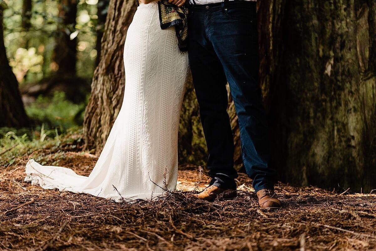 Allison-Brooks-Jedediah-Smiith-Redwoods-Adventure-Elopement-Wedding-S-Photography-Blog_0021.jpg