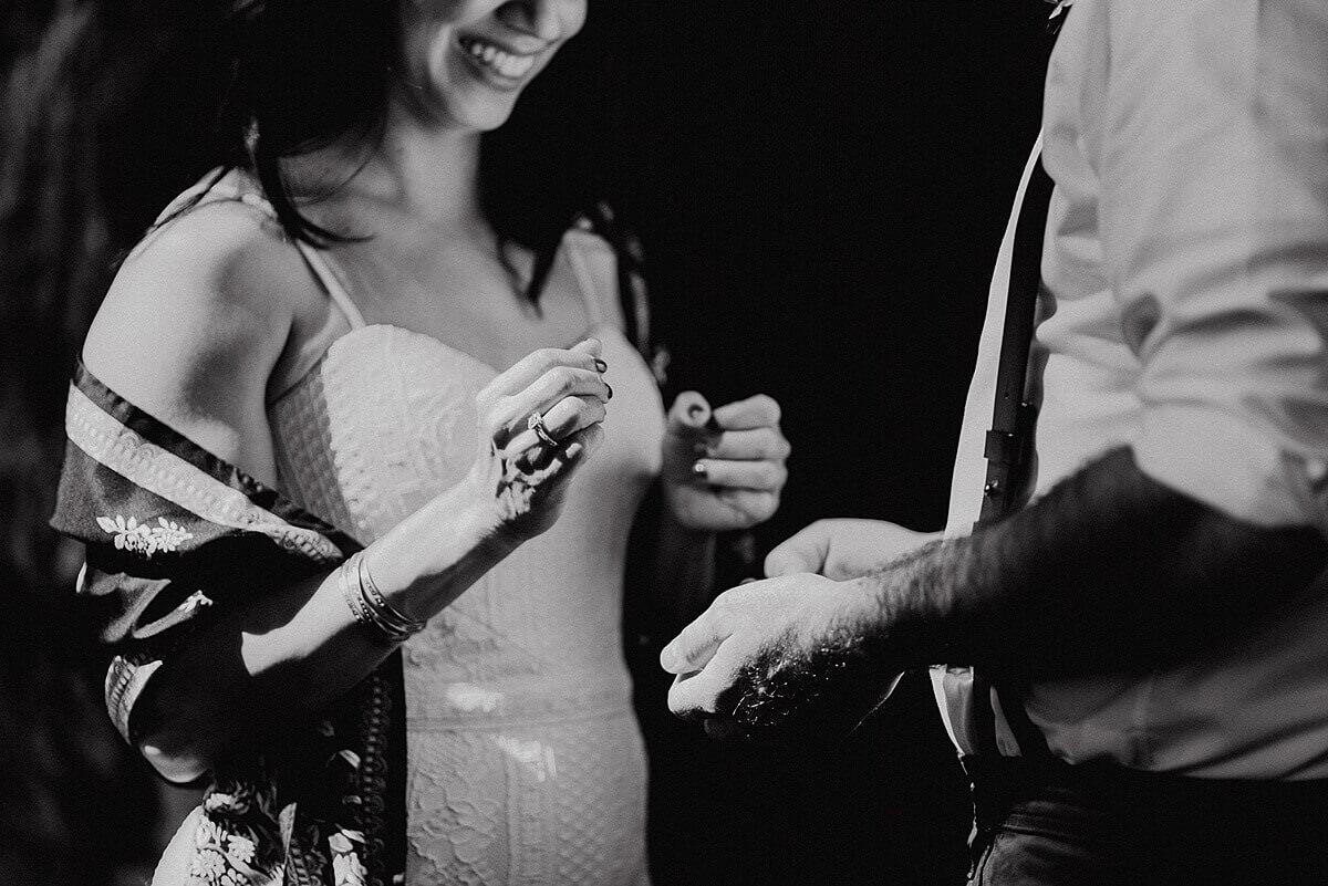 Allison-Brooks-Jedediah-Smiith-Redwoods-Adventure-Elopement-Wedding-S-Photography-Blog_0023.jpg