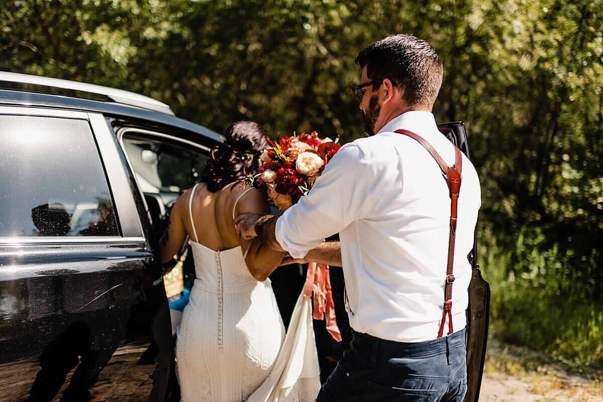 Allison-Brooks-Jedediah-Smiith-Redwoods-Adventure-Elopement-Wedding-S-Photography-Blog_0027.jpg
