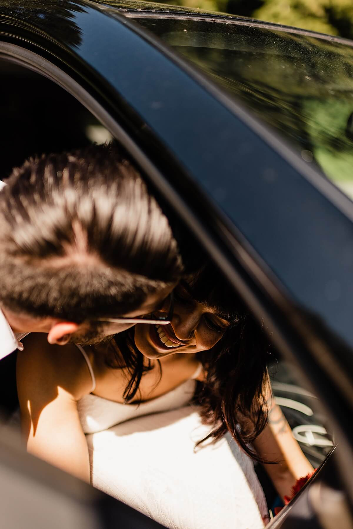 Allison-Brooks-Jedediah-Smiith-Redwoods-Adventure-Elopement-Wedding-S-Photography-Blog_0029.jpg