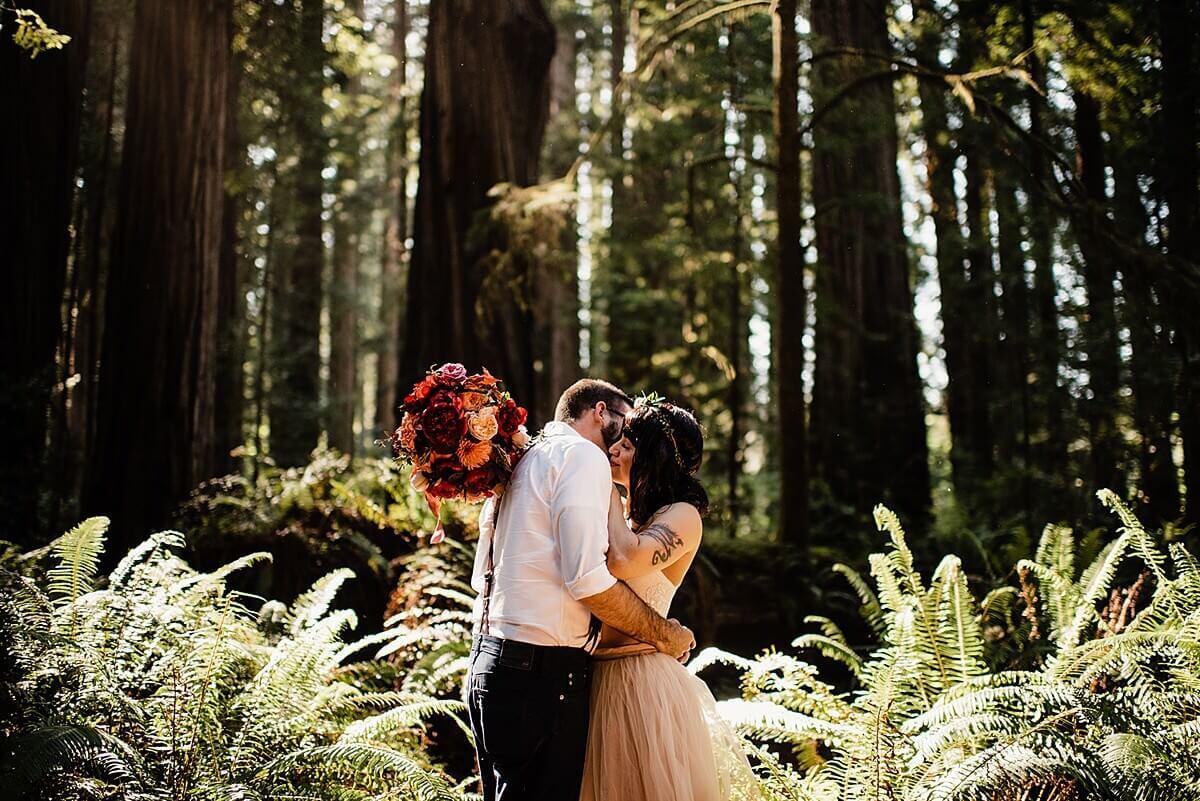 Allison-Brooks-Jedediah-Smiith-Redwoods-Adventure-Elopement-Wedding-S-Photography-Blog_0037.jpg