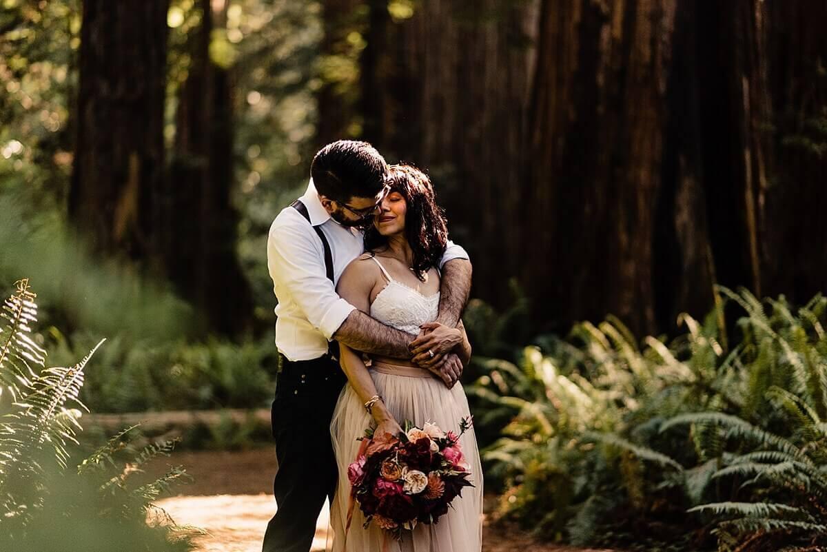 Allison-Brooks-Jedediah-Smiith-Redwoods-Adventure-Elopement-Wedding-S-Photography-Blog_0041.jpg