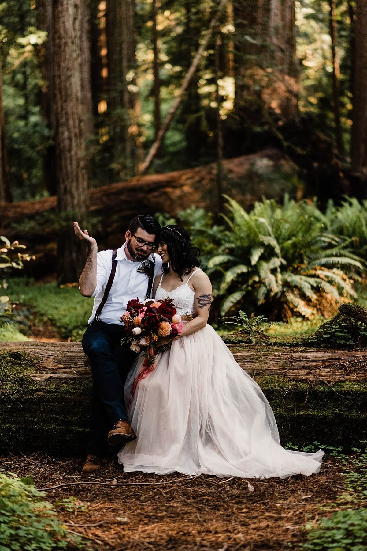 Allison-Brooks-Jedediah-Smiith-Redwoods-Adventure-Elopement-Wedding-S-Photography-Blog_0045.jpg
