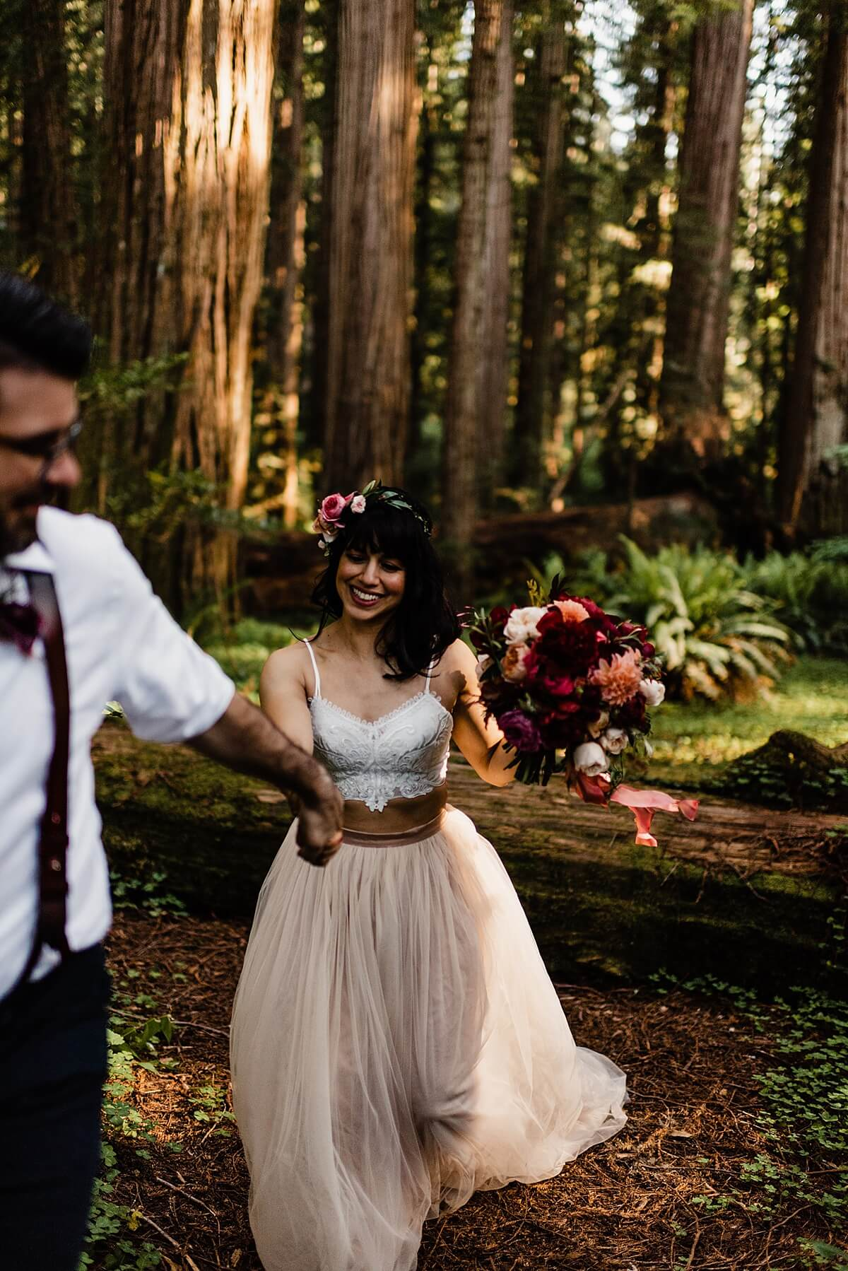 Allison-Brooks-Jedediah-Smiith-Redwoods-Adventure-Elopement-Wedding-S-Photography-Blog_0047.jpg