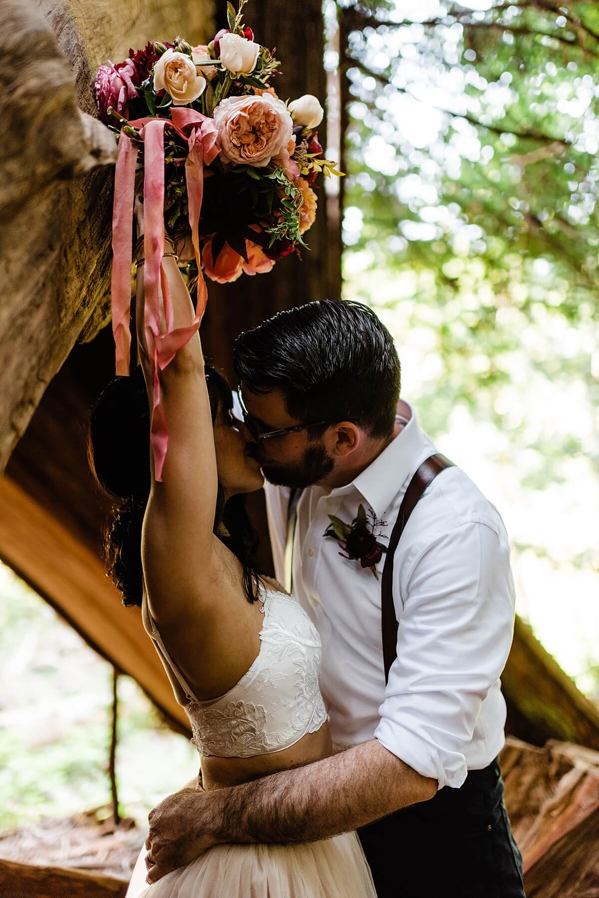 Allison-Brooks-Jedediah-Smiith-Redwoods-Adventure-Elopement-Wedding-S-Photography-Blog_0051.jpg