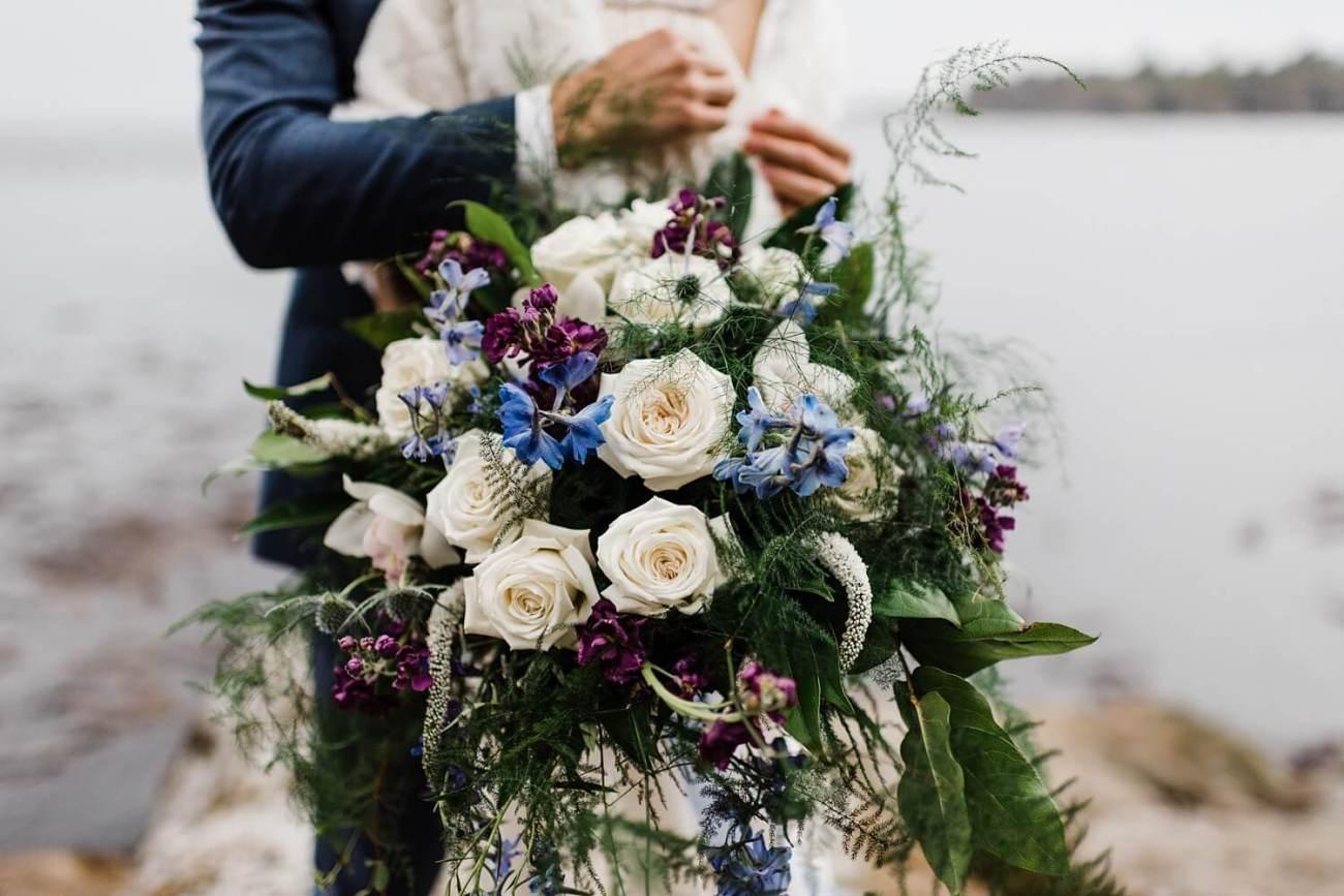 Cape Flattery,Cape Flattery wedding,Lake Crescent,Washington photographer,adventure elopement photographer,cape flattery elopement,oregon elopement,washington elopement,
