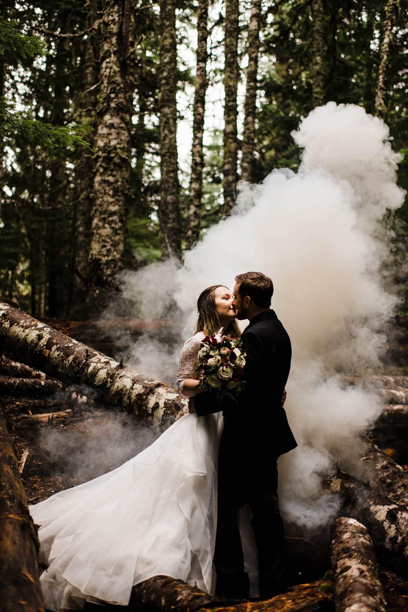 Mount Hood,Mt Hood,adventure elopement,adventure elopement photographer,mountain elopement,mt hood elopement,oregon elopement,oregon wedding,pacific northwest wedding,sam starns,