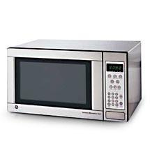 https www samstores com product ge jes1142sj 11 cu ft capacity countertop microwave oven factory 20457 html