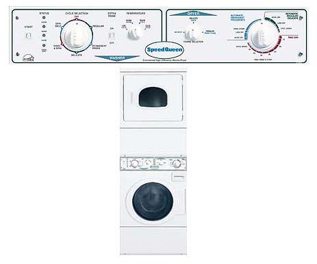 Frigidaire Dryer: Frigidaire Vs Lg Washer Dryer