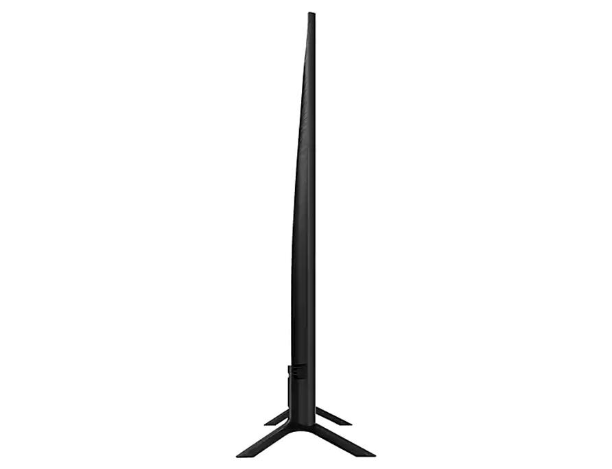Tv-Samsung-RU7100-Alkosto-Galery-2