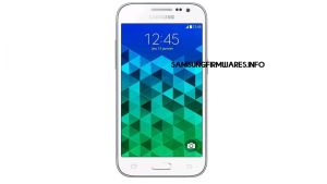Samsung SM-G360FY/H Stock Firmware (Flash File)
