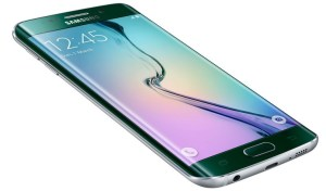 how to access service menu on samsung galaxy s6