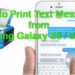How To Set Up Samsung My KNOX Video » Samsung Galaxy S Manuals