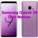 Samsung Galaxy S9 User Manual Guide US Cellular