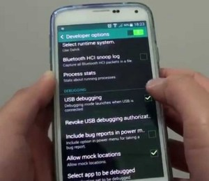how-to-activate-usb-debugging-on-galaxy s6