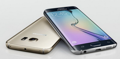 Samsung Galaxy S6 disappeared pictures