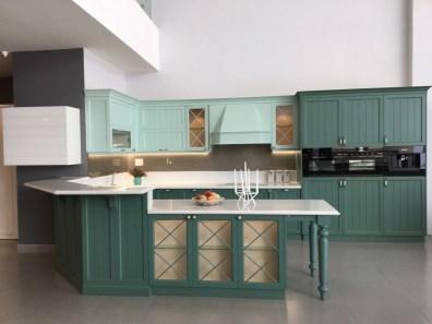 Kitchen - 7