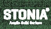 logo stonia white-1(2)