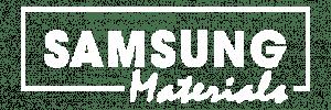Logo_SS Materials_SS Materials_White(Không G)