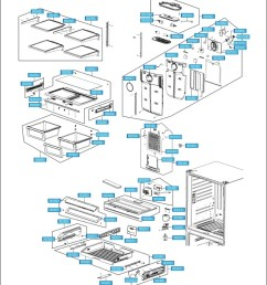 original samsung parts accessories and products [ 763 x 1076 Pixel ]