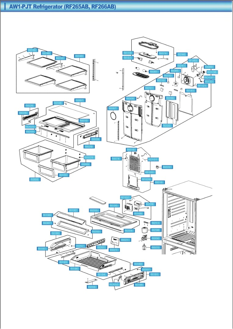 hight resolution of original samsung parts accessories and products