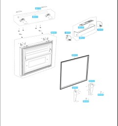 original samsung parts accessories and products [ 765 x 1075 Pixel ]