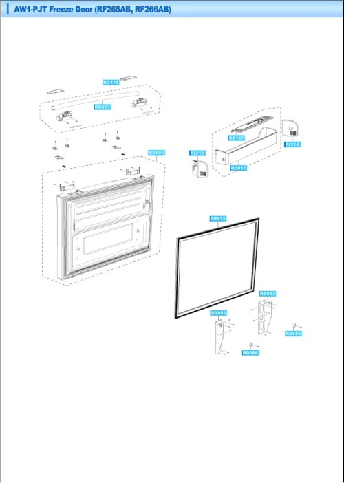 small resolution of  original samsung parts accessories and products
