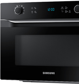 samsung microwave parts samsungparts eu