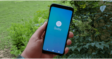 10 wonderful things you can do with Bixby in Samsung Galaxy S9 mobile