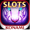 Konami Slots App