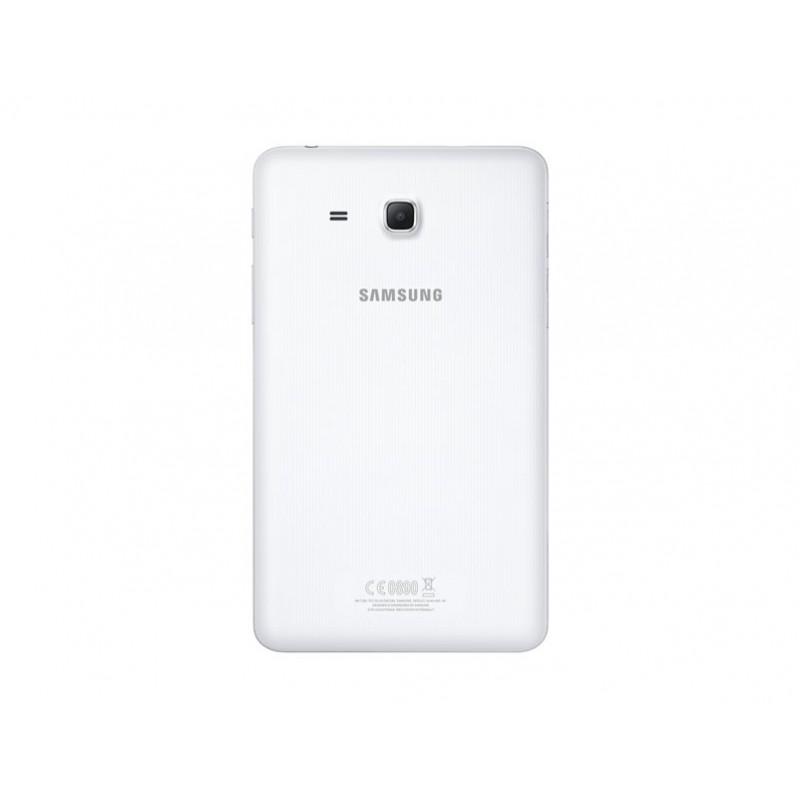 Samsung Galaxy Tab A 2016 7