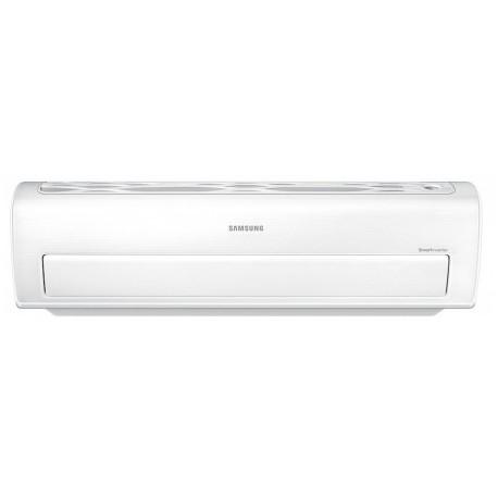 climatiseur split 12000 btu chaud froid 13 22 m samsung brand shop
