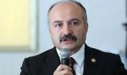 Erhan Usta'ya Kimler Asılıyor
