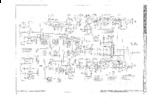 Schematic Only manual for KNIGHT KA55 SAMS # 1119-SED
